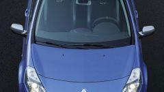 Renault Clio 2009 - Immagine: 2