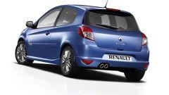 Renault Clio 2009 - Immagine: 5