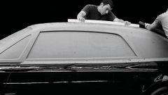 Rolls-Royce EX101 - Immagine: 3