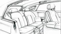 Rolls-Royce EX101 - Immagine: 5