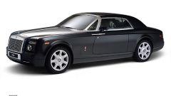 Rolls-Royce EX101 - Immagine: 6