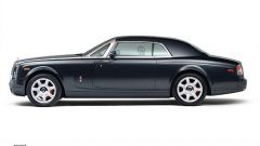 Rolls-Royce EX101 - Immagine: 7