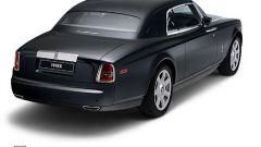 Rolls-Royce EX101 - Immagine: 8