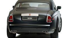 Rolls-Royce EX101 - Immagine: 9