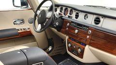 Rolls-Royce EX101 - Immagine: 10