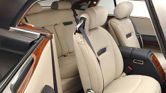 Rolls-Royce EX101 - Immagine: 11