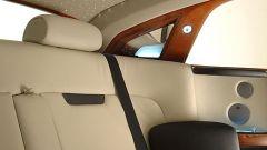 Rolls-Royce EX101 - Immagine: 12