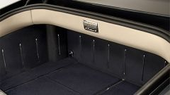 Rolls-Royce EX101 - Immagine: 13