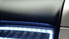 Rolls-Royce EX101 - Immagine: 14