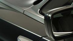 Rolls-Royce EX101 - Immagine: 15