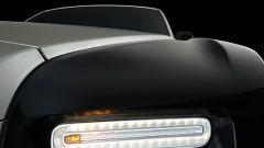 Rolls-Royce EX101 - Immagine: 20