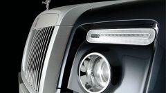 Rolls-Royce EX101 - Immagine: 21