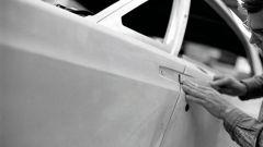 Rolls-Royce EX101 - Immagine: 28