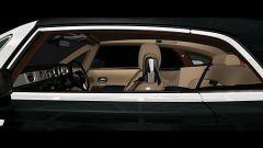 Rolls-Royce EX101 - Immagine: 36