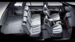 Hyundai Santa Fe 2006 - Immagine: 11