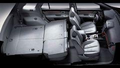 Hyundai Santa Fe 2006 - Immagine: 13