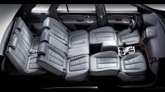 Hyundai Santa Fe 2006 - Immagine: 14