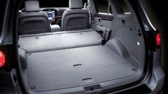 Hyundai Santa Fe 2006 - Immagine: 15