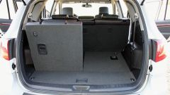 Hyundai Santa Fe 2006 - Immagine: 16