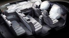 Hyundai Santa Fe 2006 - Immagine: 22