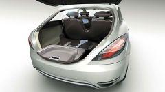 Hyundai Genus - Immagine: 2