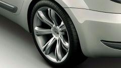 Hyundai Genus - Immagine: 3