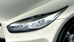 Hyundai Genus - Immagine: 4