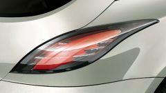 Hyundai Genus - Immagine: 5