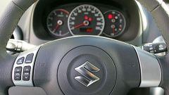 Suzuki SX4 - Immagine: 26