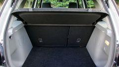Suzuki SX4 - Immagine: 30