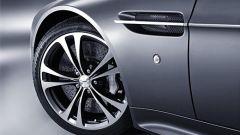 Aston Martin V12 Vantage - Immagine: 5
