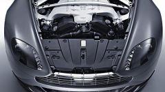 Aston Martin V12 Vantage - Immagine: 7