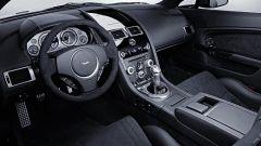Aston Martin V12 Vantage - Immagine: 8