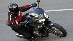 Honda CBF 600S - Immagine: 1