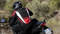Honda CBF 600S - Immagine: 3