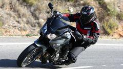 Honda CBF 600S - Immagine: 5