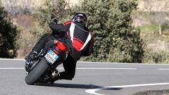 Honda CBF 600S - Immagine: 7