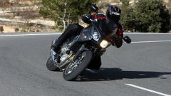 Honda CBF 600S - Immagine: 8