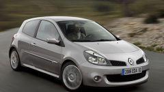 Renault Clio Sport - Immagine: 4