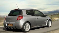 Renault Clio Sport - Immagine: 5