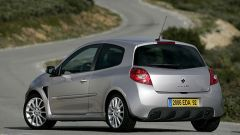 Renault Clio Sport - Immagine: 11