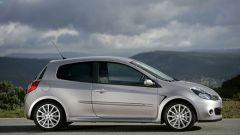 Renault Clio Sport - Immagine: 12