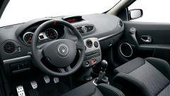 Renault Clio Sport - Immagine: 18