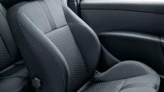 Renault Clio Sport - Immagine: 20