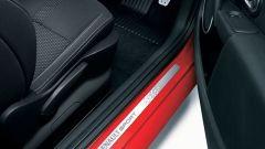 Renault Clio Sport - Immagine: 22