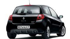 Renault Clio Sport - Immagine: 25