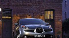 Subaru B9 Tribeca - Immagine: 3