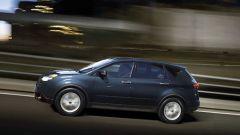 Subaru B9 Tribeca - Immagine: 6