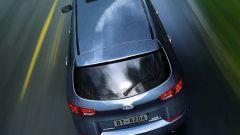 Subaru B9 Tribeca - Immagine: 7