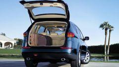 Subaru B9 Tribeca - Immagine: 8